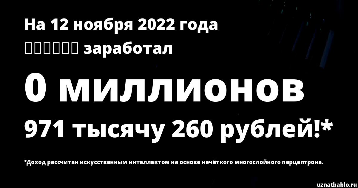 Сколько заработал ピタゴラ工房 на Youtube на 24 января 2020 года
